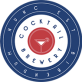 logo_small_cocktailbrewery