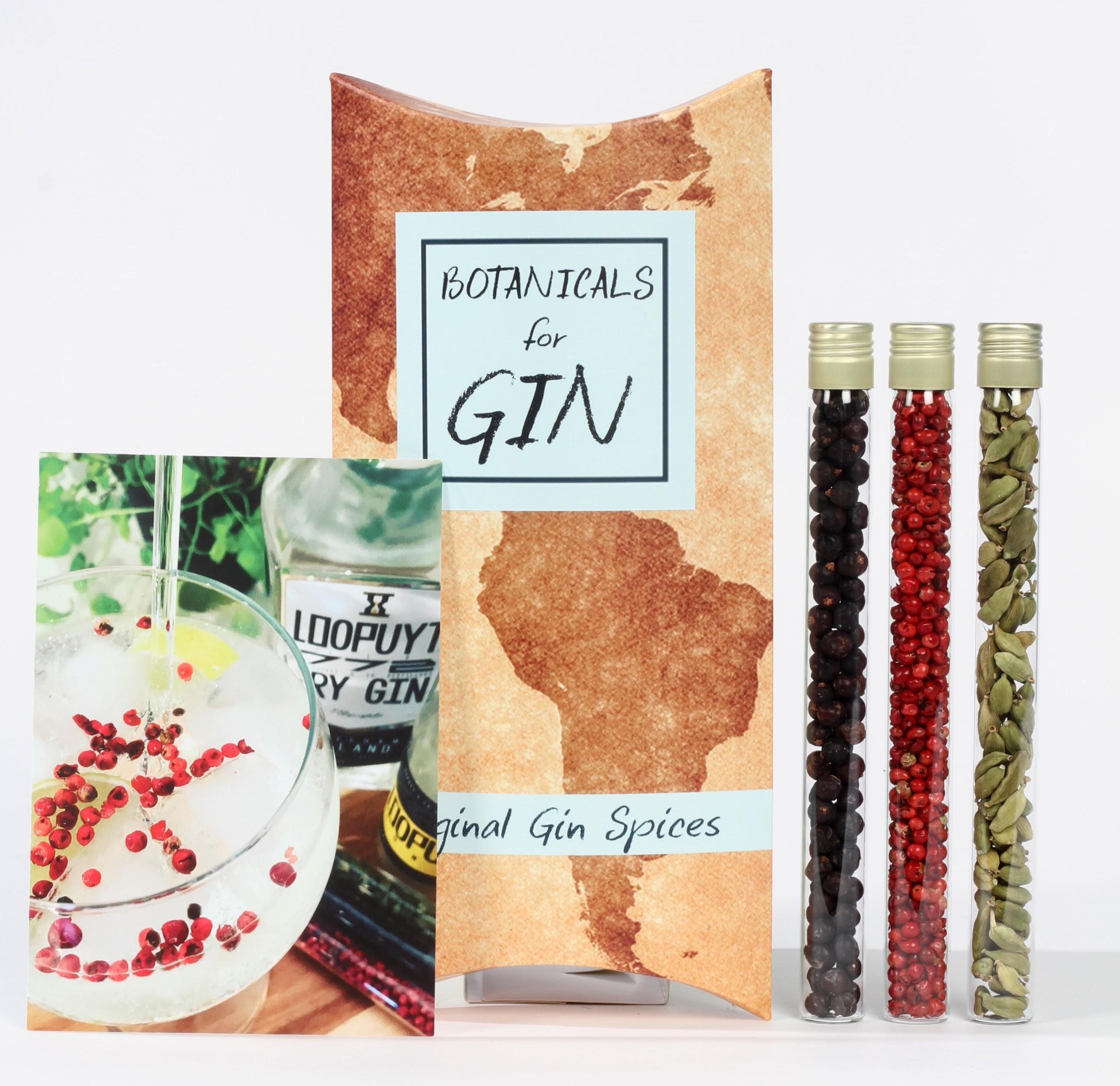 cocktail brewery botanicals beste handgemaakte cocktails. Black Bedroom Furniture Sets. Home Design Ideas