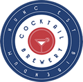 Cocktail Brewery