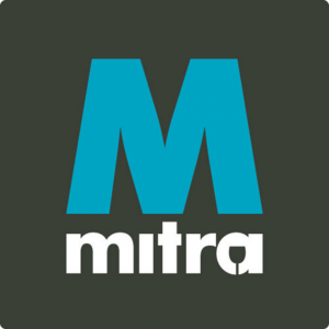 Mitra Slijterij